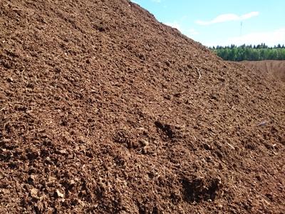 Poltto- ja kuiviketurve