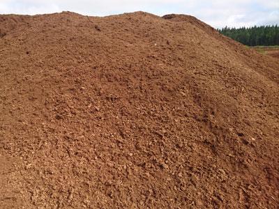 idanmetsakone-kuiviketurve1